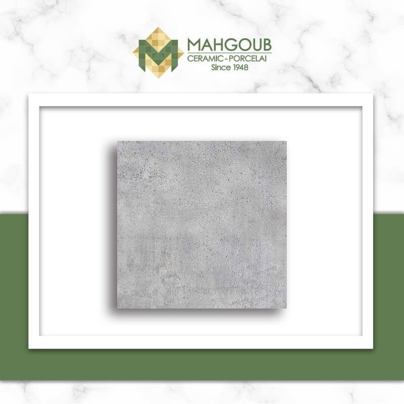 mahgoub-porcelanosa-metropolitan-5
