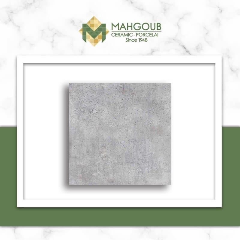 mahgoub-porcelanosa-metropolitan-6