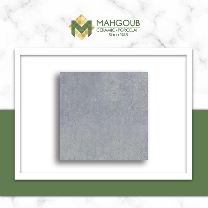mahgoub-porcelanosa-metropolitan-7