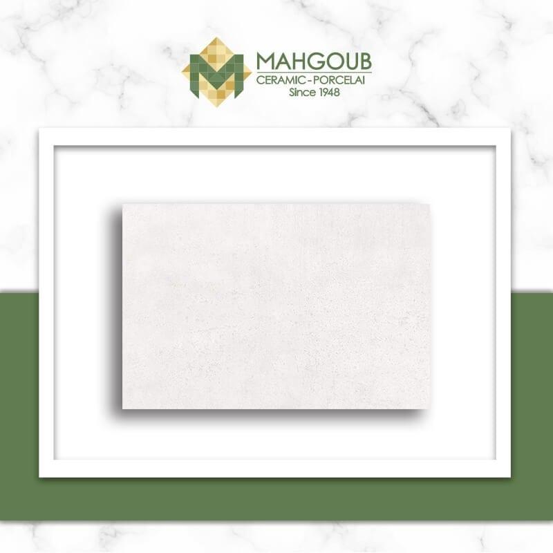 mahgoub-porcelanosa-metropolitan-8