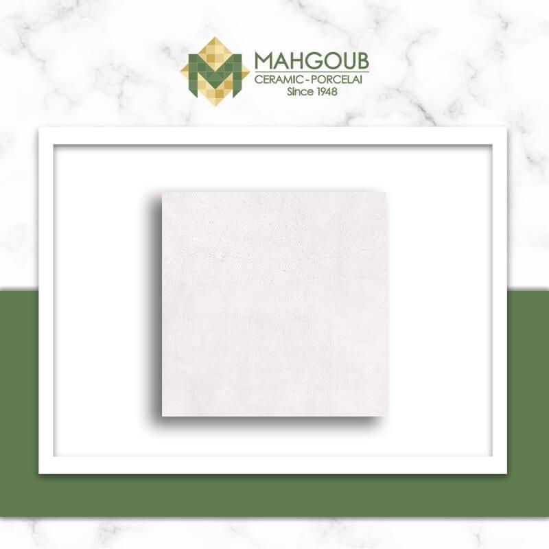 mahgoub-porcelanosa-metropolitan-9