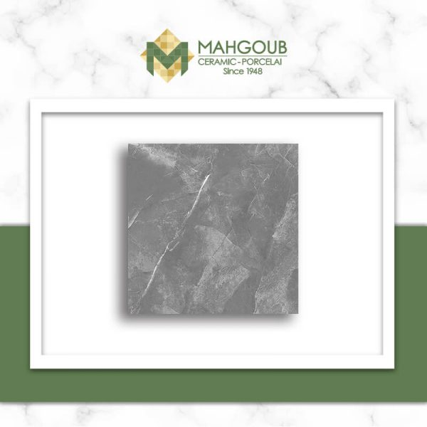 mahgoub-porcelanosa-matt-2