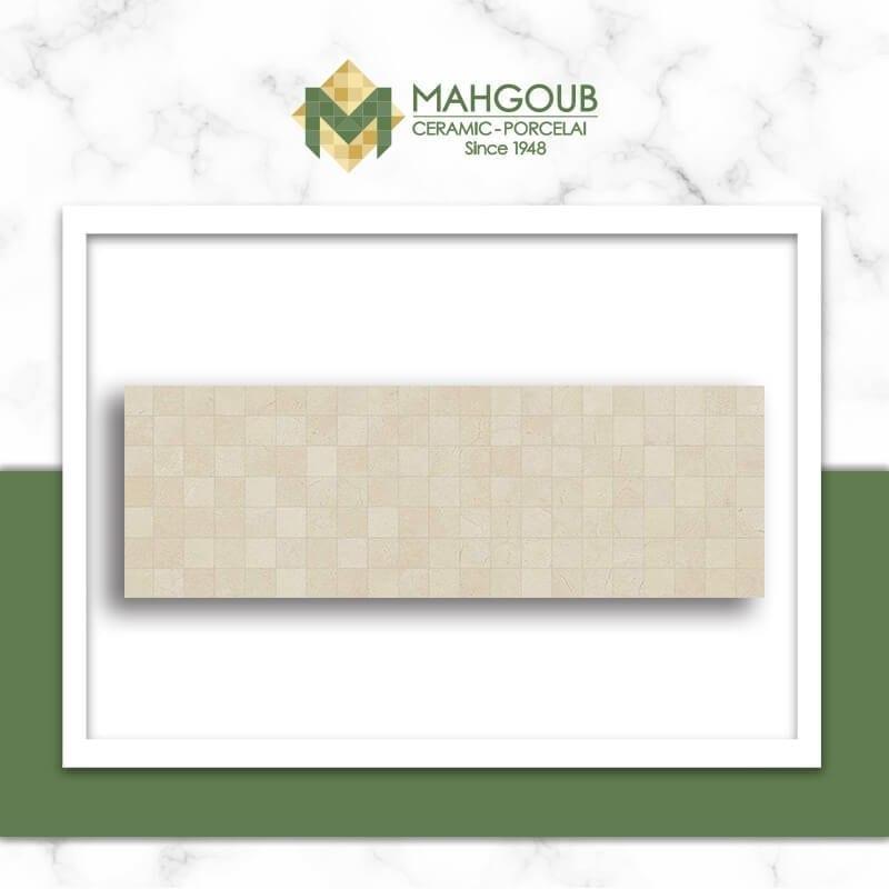 mahgoub-porcelanosa-matt-1