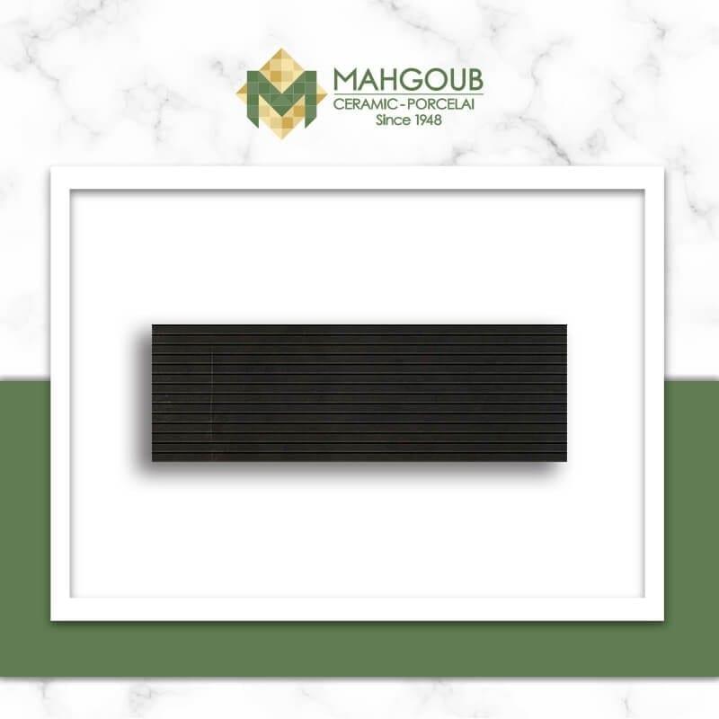 mahgoub-porcelanosa-magma-3