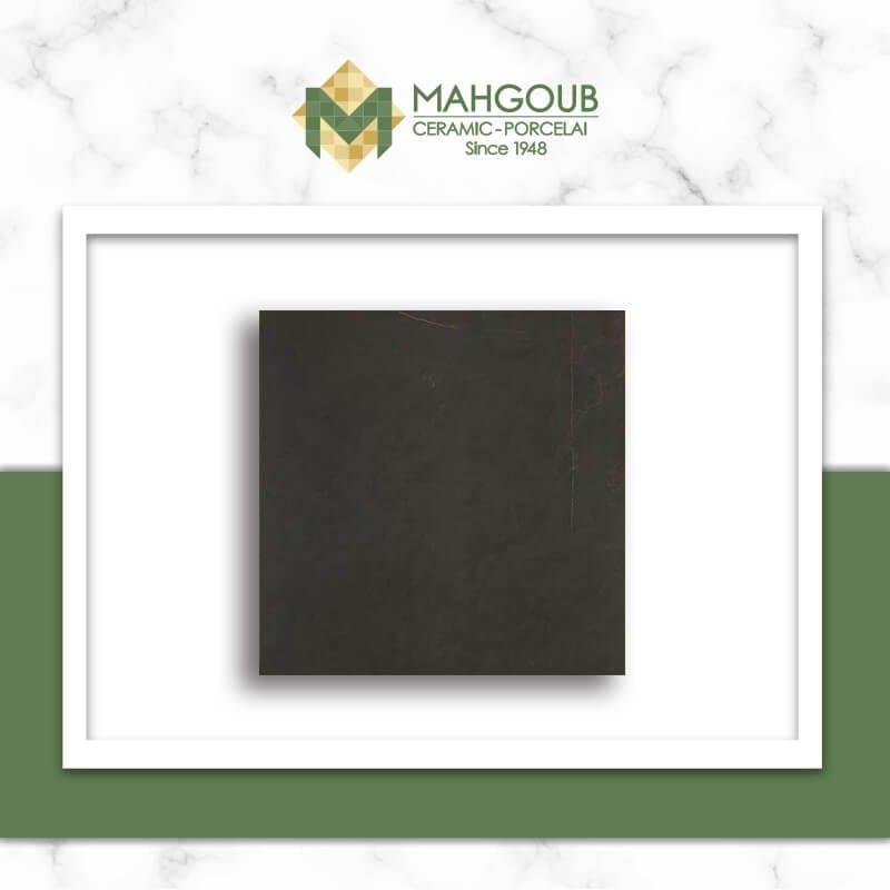 mahgoub-porcelanosa-magma4-1