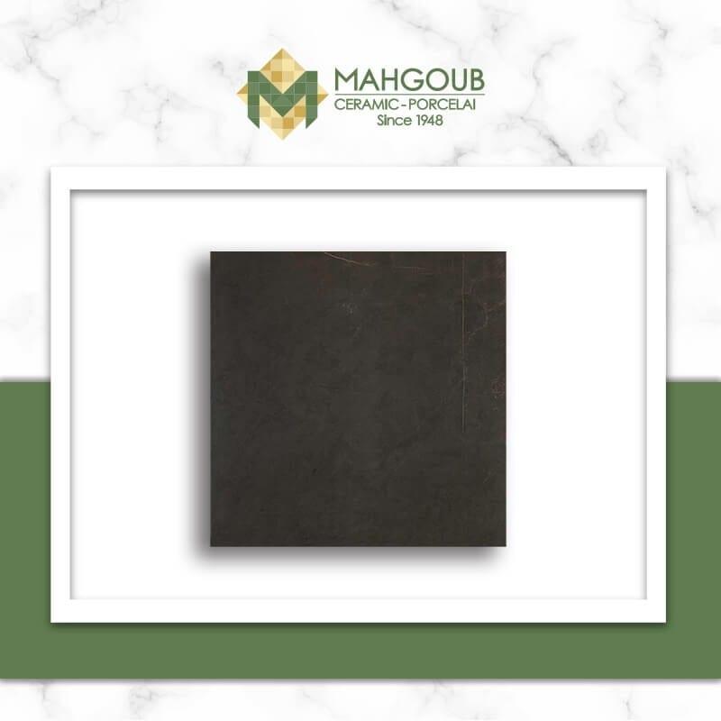 mahgoub-porcelanosa-magma-5