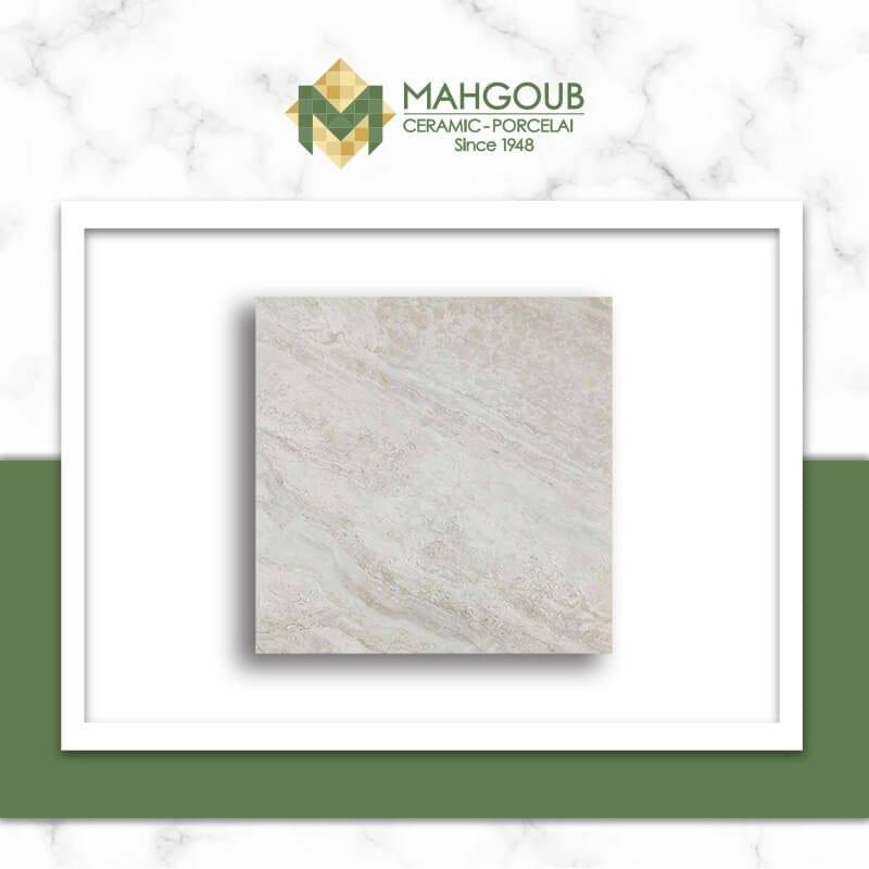 mahgoub-porcelanosa-indic-6
