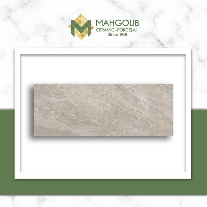 mahgoub-porcelanosa-indic