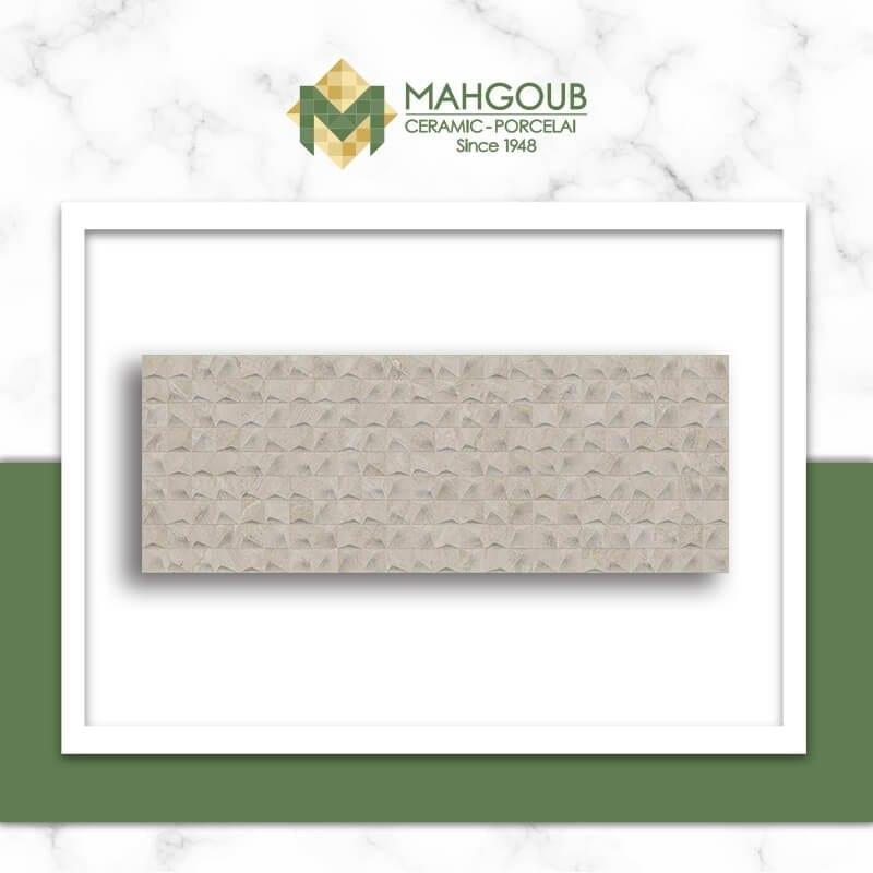 mahgoub-porcelanosa-indic-1