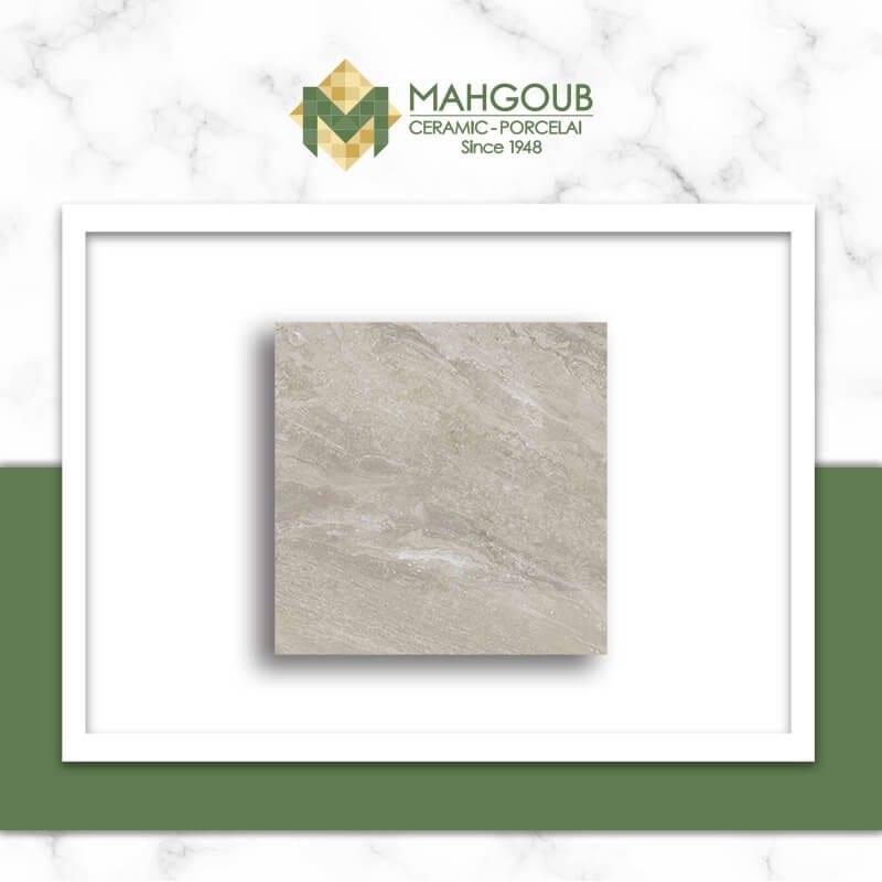 mahgoub-porcelanosa-indic-2