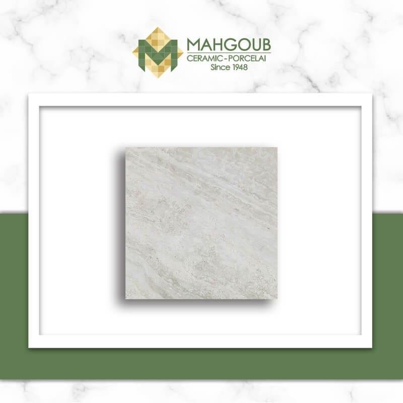 mahgoub-porcelanosa-indic-3