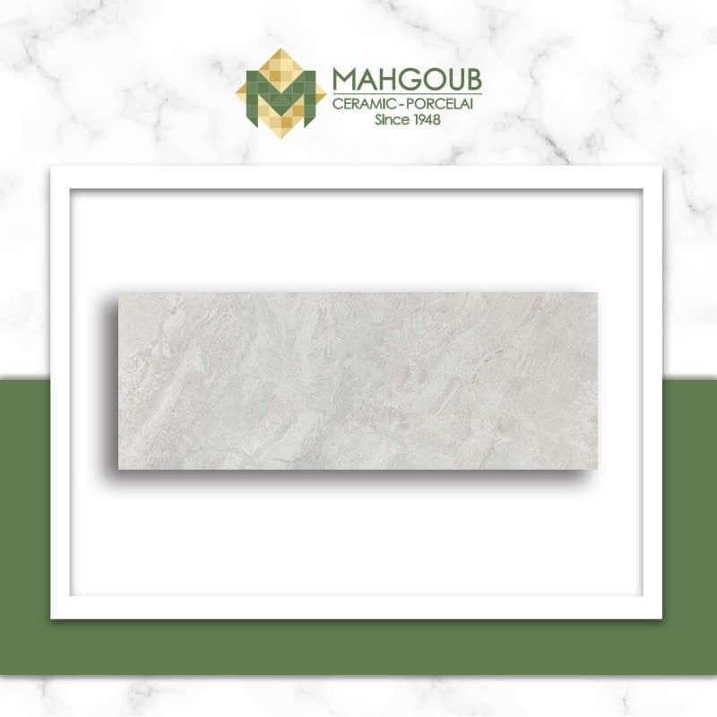 mahgoub-porcelanosa-indic-4