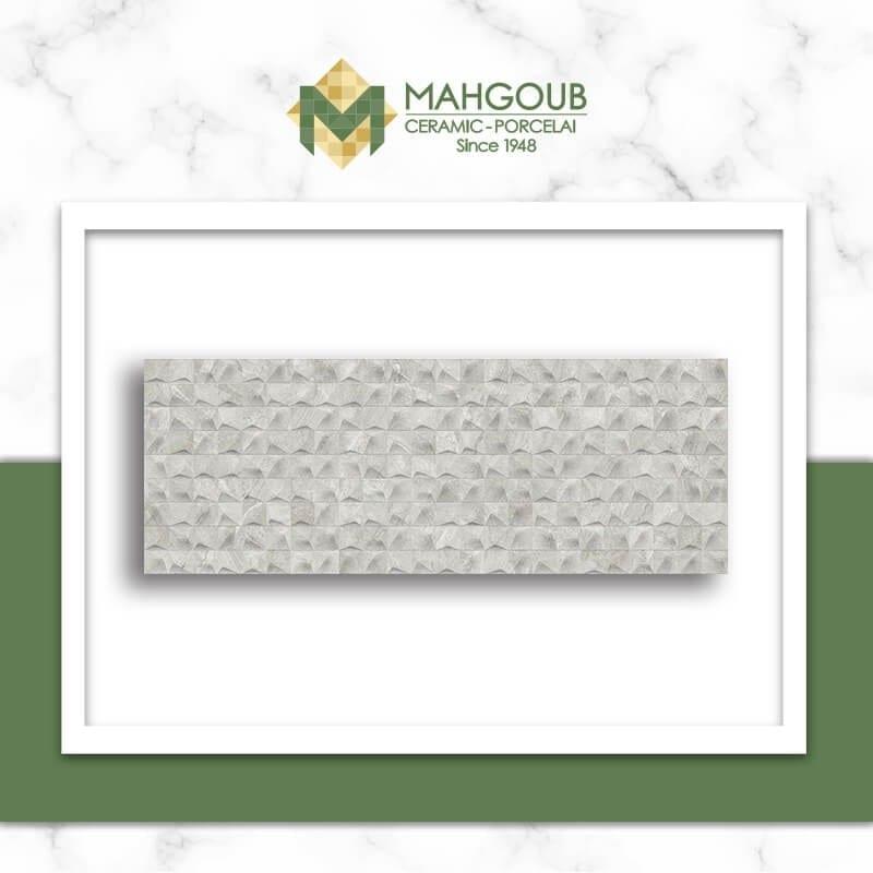 mahgoub-porcelanosa-indic-5