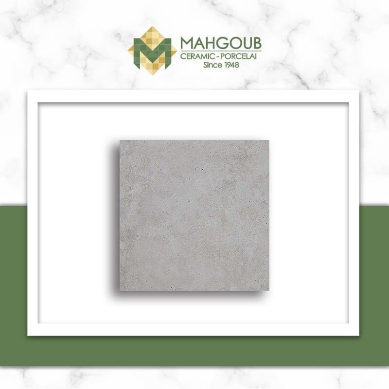 mahgoub-porcelanosa-frame-2
