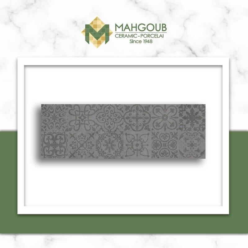 mahgoub-porcelanosa-frame-3