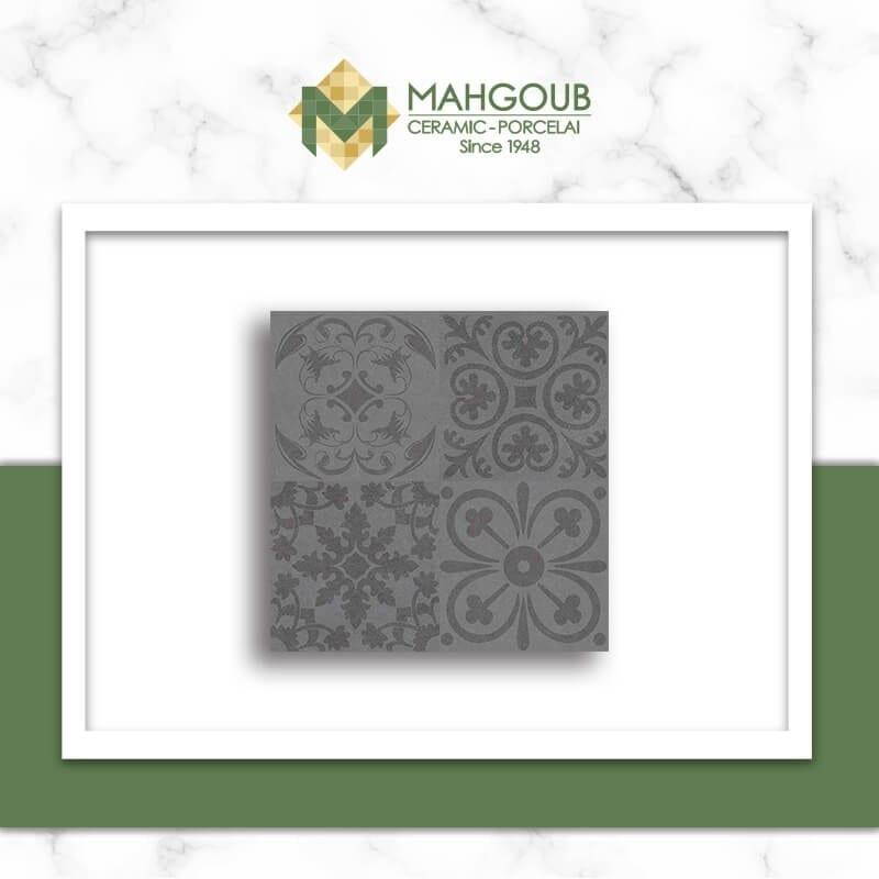 mahgoub-porcelanosa-frame-4