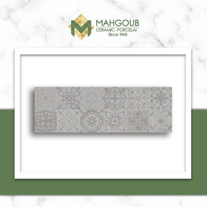 mahgoub-porcelanosa-frame
