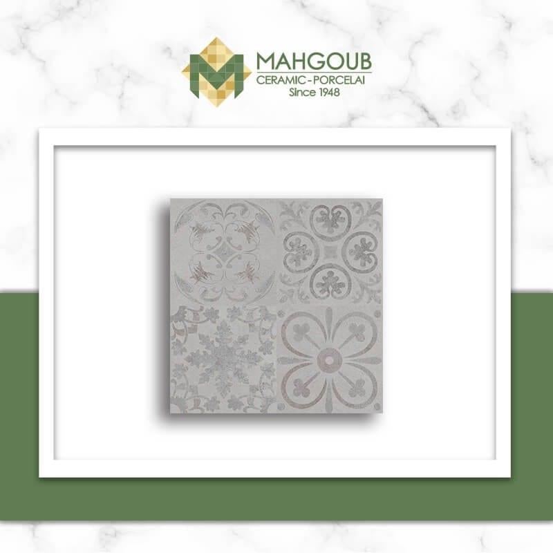 mahgoub-porcelanosa-frame-1