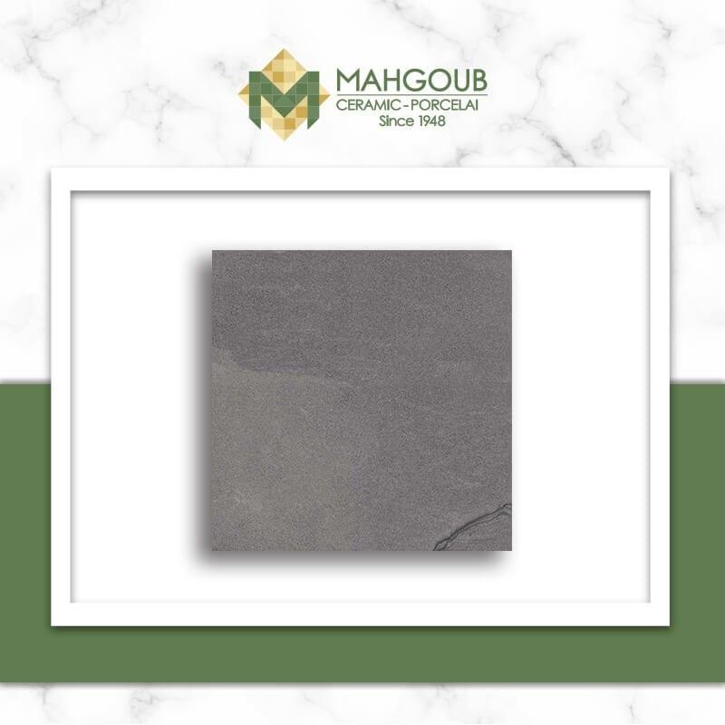 mahgoub-porcelanosa-dayton-11