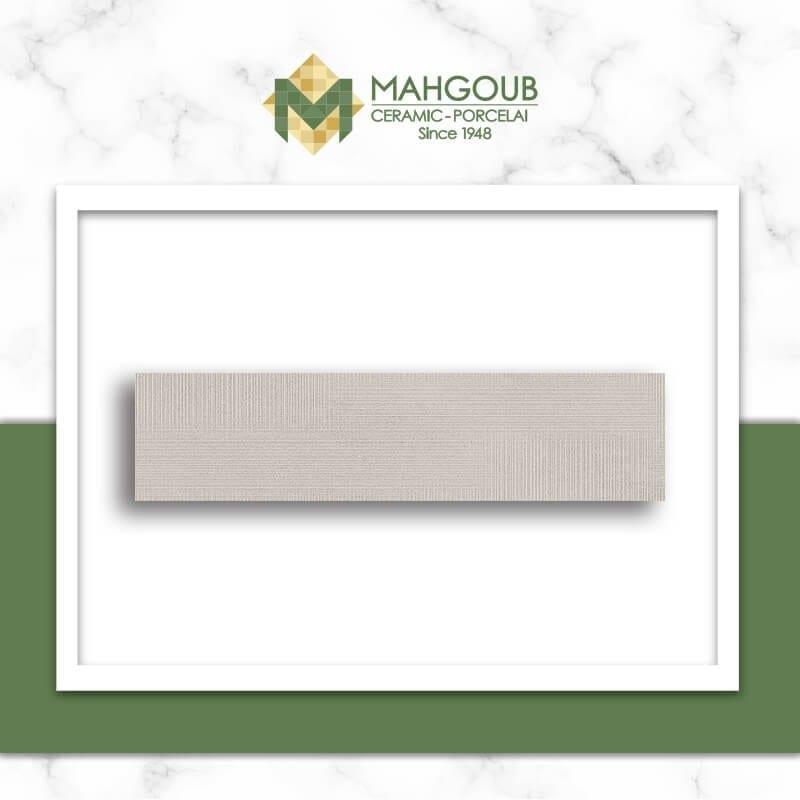 mahgoub-porcelanosa-dayton