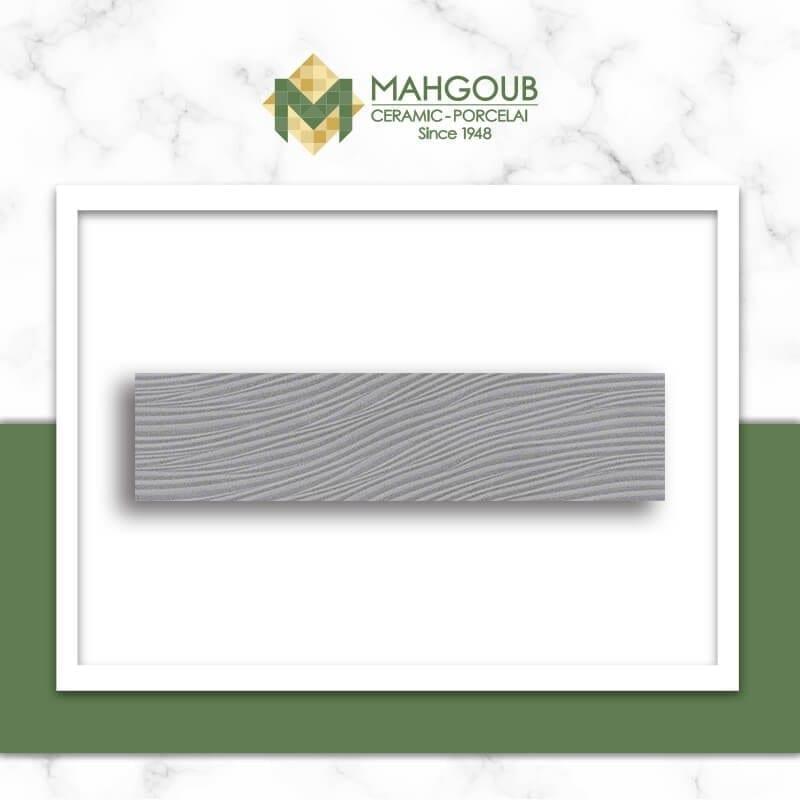 mahgoub-porcelanosa-dayton-1