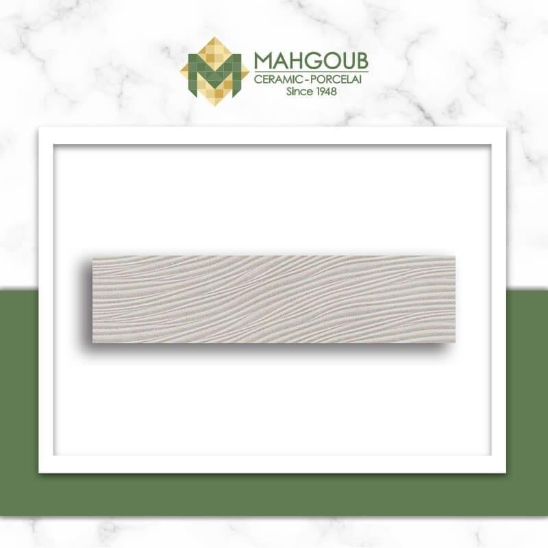 mahgoub-porcelanosa-dayton-3
