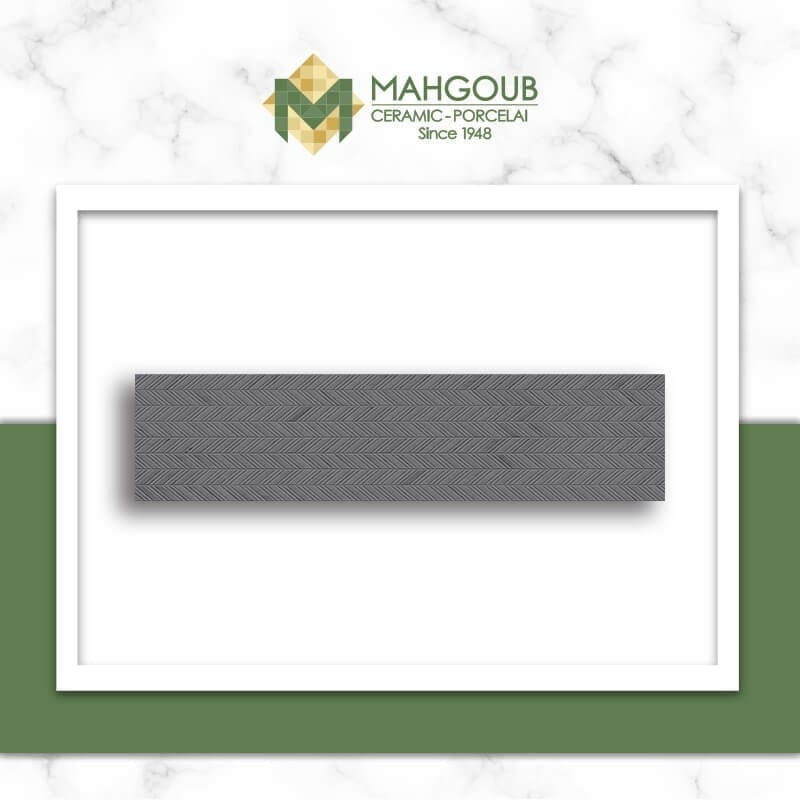 mahgoub-porcelanosa-dayton-6