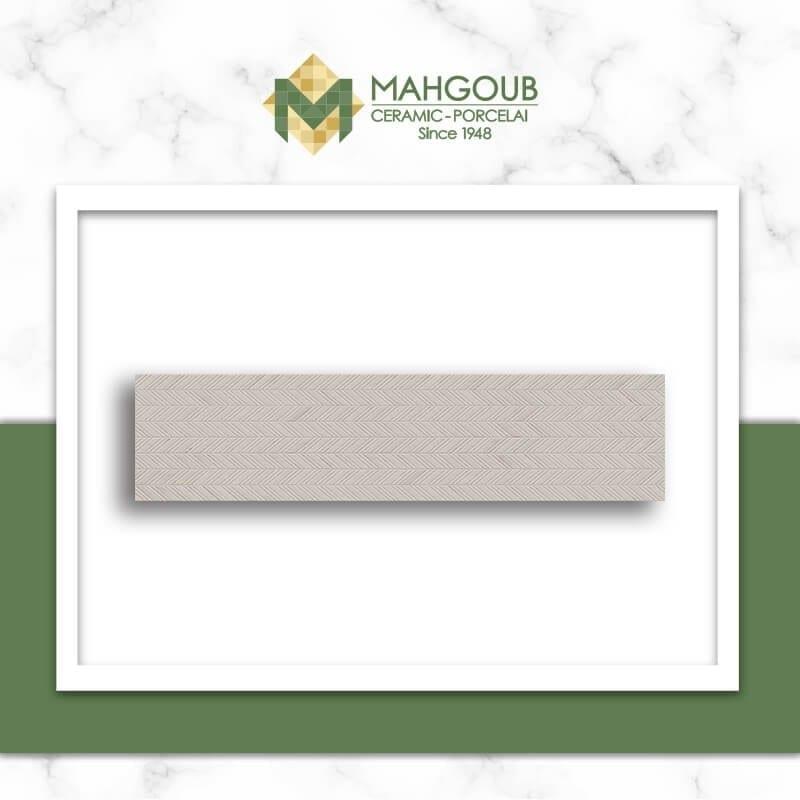 mahgoub-porcelanosa-dayton-7