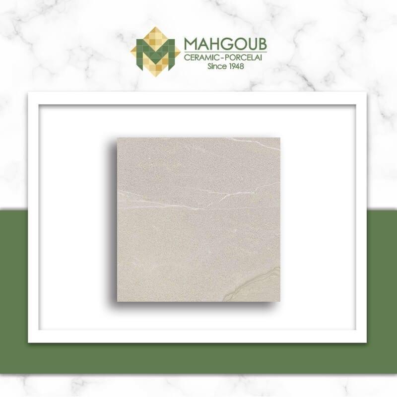 mahgoub-porcelanosa-dayton-8