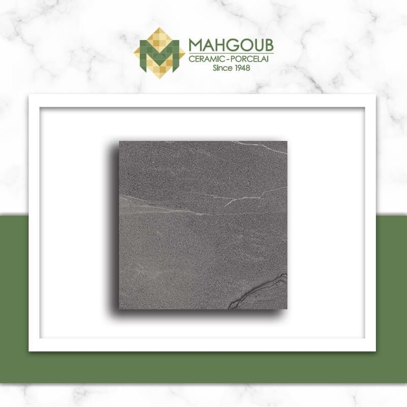 mahgoub-porcelanosa-dayton-9