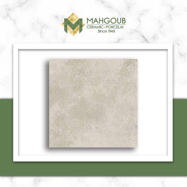 mahgoub-porcelanosa-baltimore-15