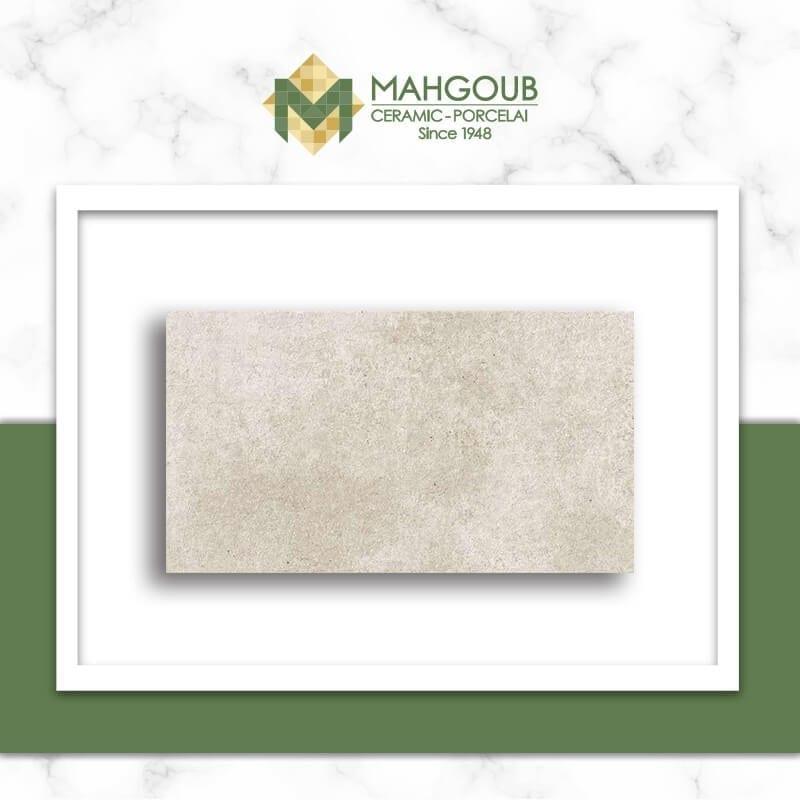 mahgoub-porcelanosa-baltimore-16