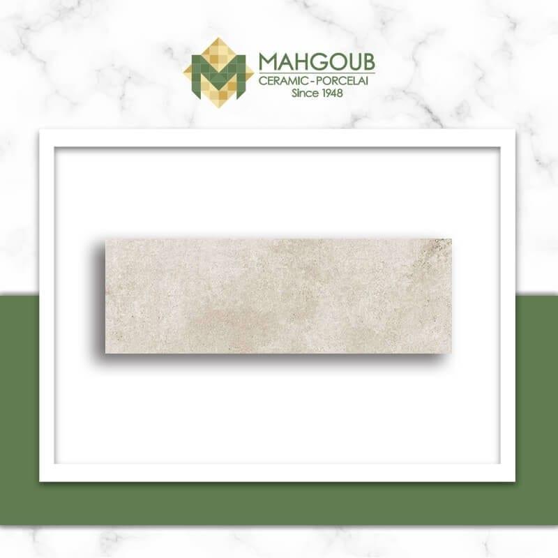 mahgoub-porcelanosa-baltimore
