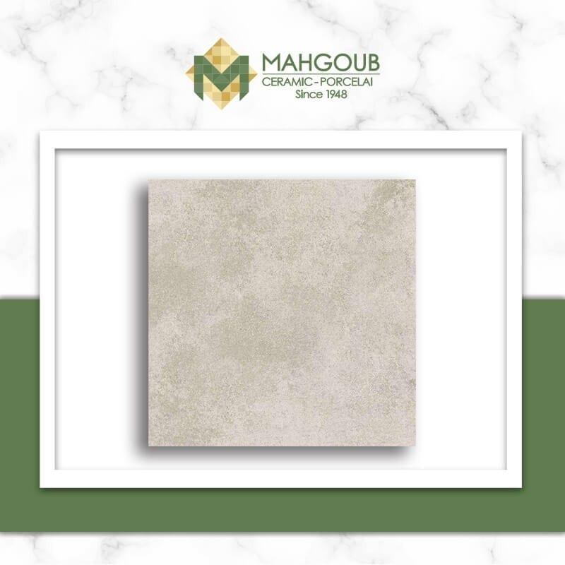 mahgoub-porcelanosa-baltimore-1