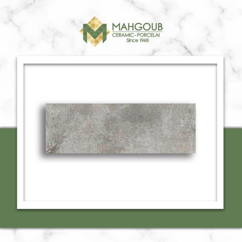 mahgoub-porcelanosa-baltimore-2