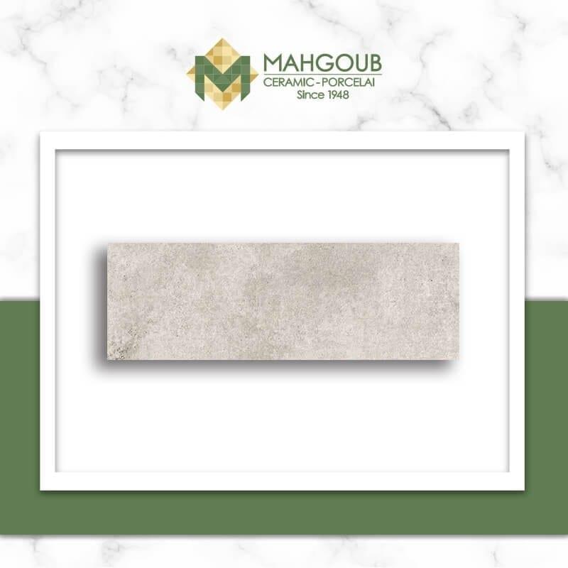 mahgoub-porcelanosa-baltimore-5