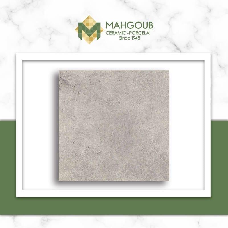 mahgoub-porcelanosa-baltimore-6