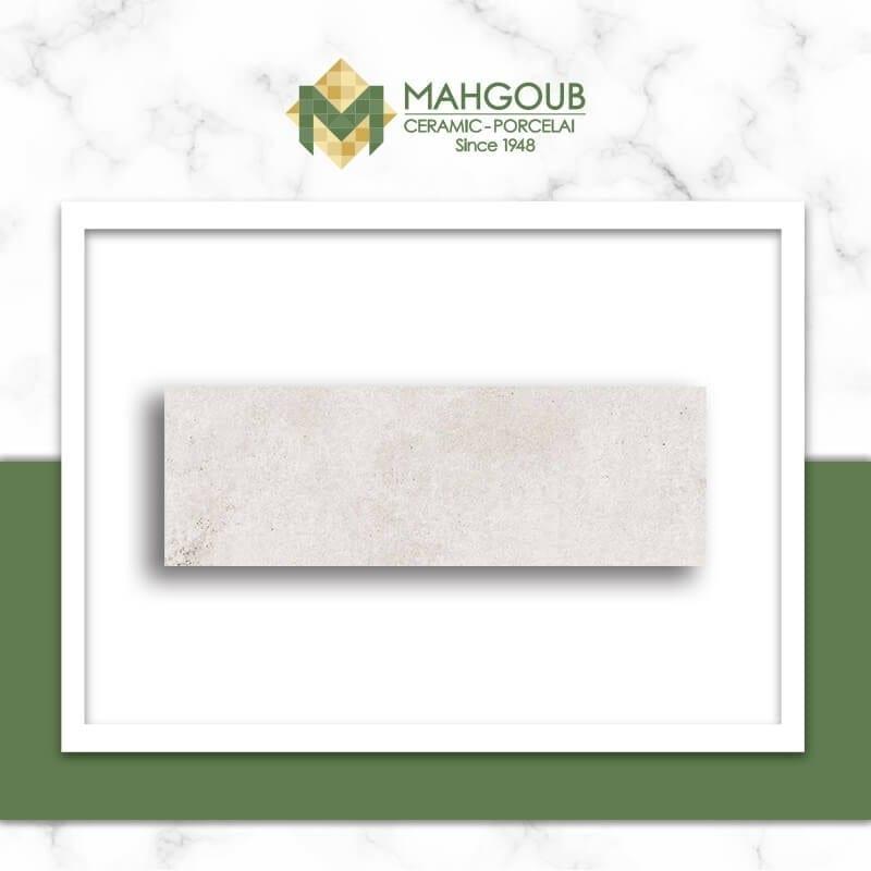 mahgoub-porcelanosa-baltimore-7
