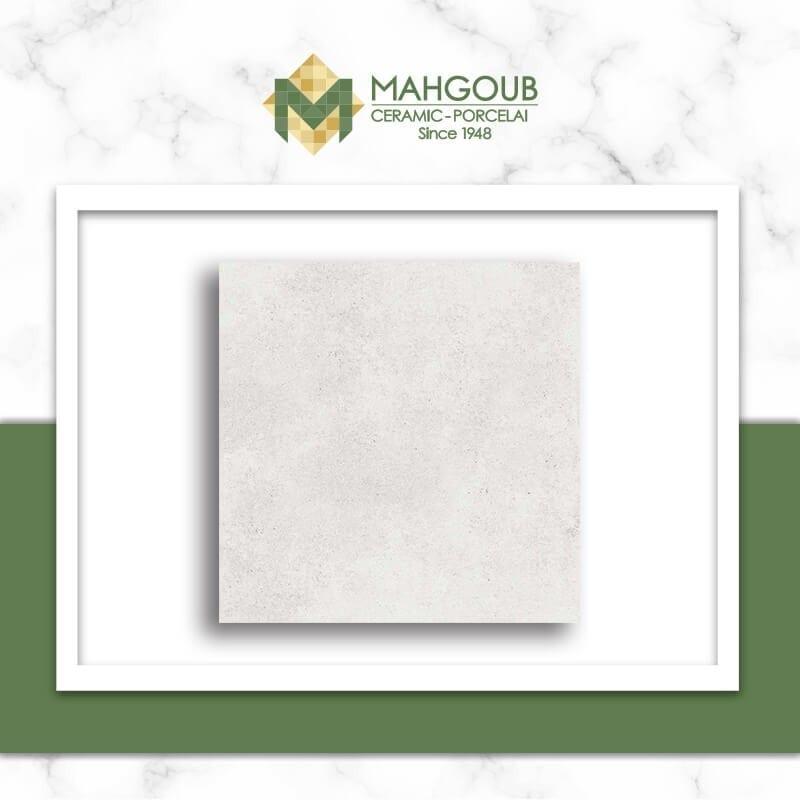 mahgoub-porcelanosa-baltimore-8