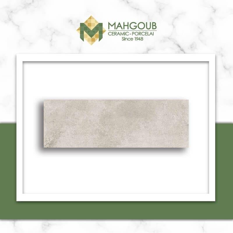 mahgoub-porcelanosa-baltimore-9