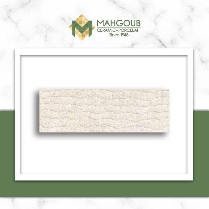 mahgoub-porcelanosa-baltimore-10