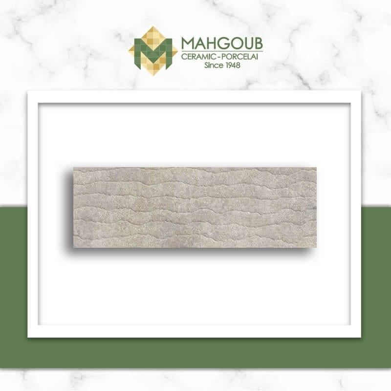 mahgoub-porcelanosa-baltimore-11