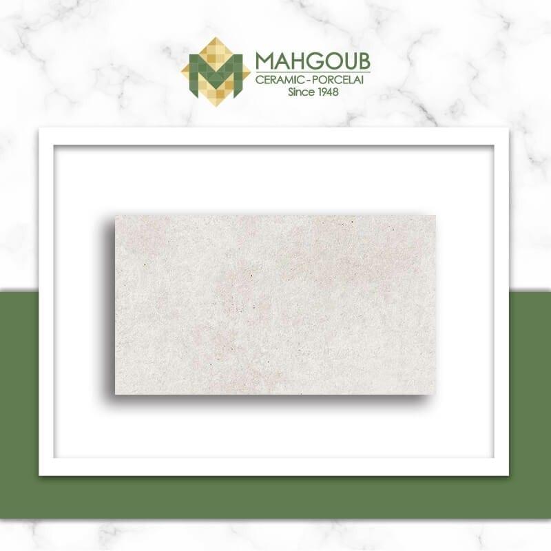 mahgoub-porcelanosa-baltimore-12