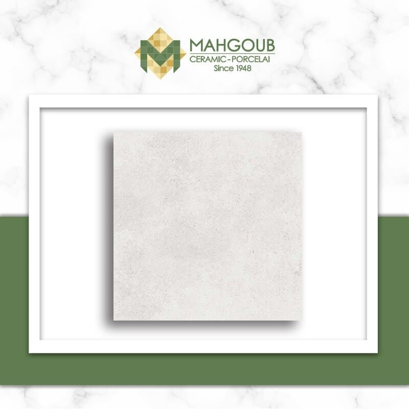 mahgoub-porcelanosa-baltimore-13