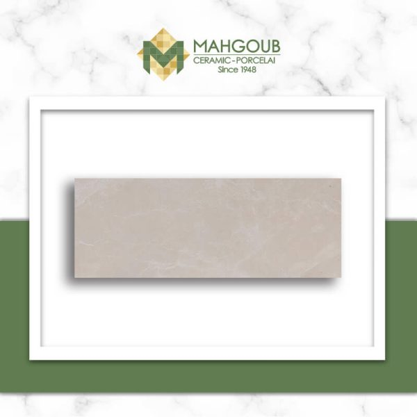 mahgoub-porcelanosa-venezia-1-2