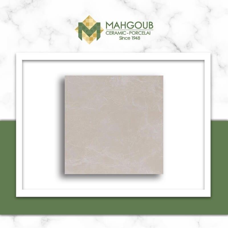 mahgoub-porcelanosa-venezia-2