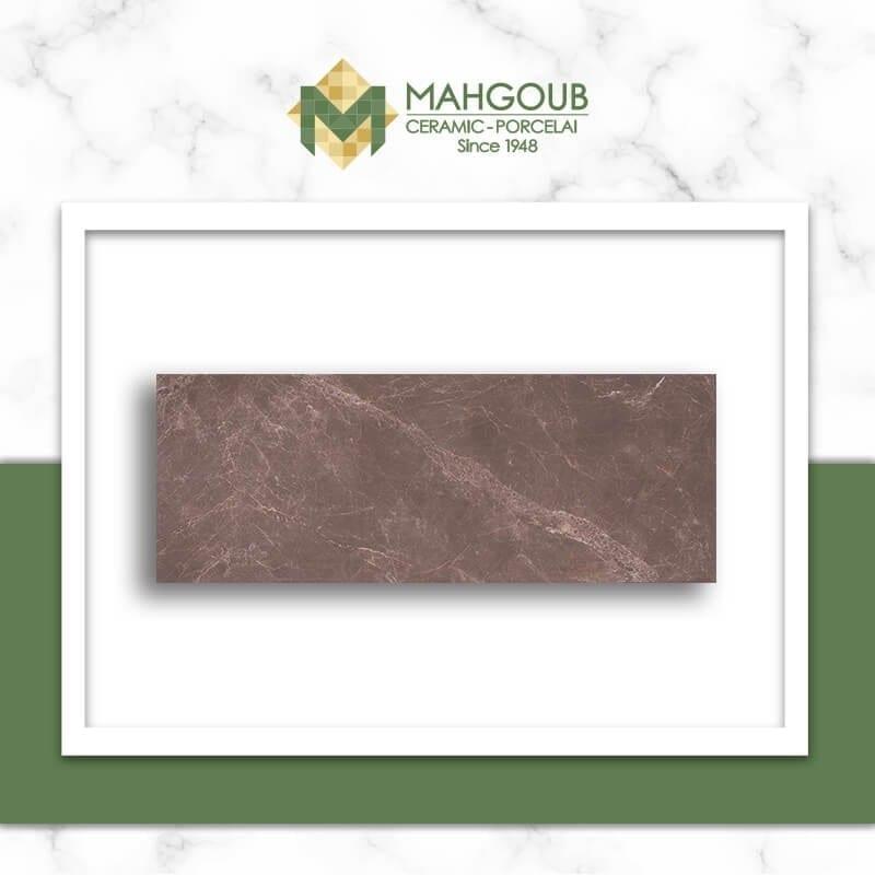 mahgoub-porcelanosa-venezia-3
