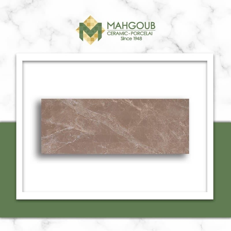 mahgoub-porcelanosa-venezia-4