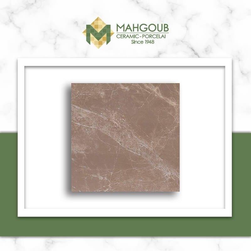 mahgoub-porcelanosa-venezia-5