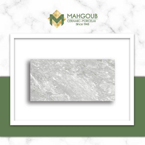 mahgoub-porcelanosa-marvel-1